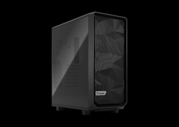 Webhallen Config D21-0302 / R5 5600X / RTX 3060 / 16GB RAM / 1TB SSD / Win 10