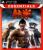 Tekken 6 - Essentials