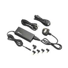 Targus 90W AC Mains Notebook Power Supply