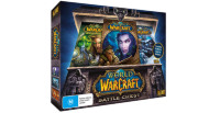 World of Warcraft - Battlechest (EU-version)