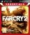 Far Cry 2 - Essentials