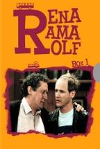 Rena Rama Rolf S01E15-16
