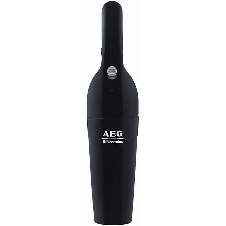 AEG Dammsugare AG14122