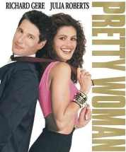 Pretty Woman (1990) (Blu-ray)