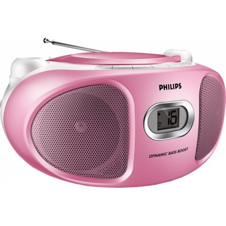 Bigben Rr30 Kids Radio Alarm Clock Pink also Item 74328 Jensen CD 472 in addition 3d Girls With Headphones in addition Creative Wireless Bluetooth Sound Blaster Sound Bar Speaker With Built In Subwoofers And Microphone furthermore Amzer 3 5 Mm Stereo Male To Male Cable 6 Ft P91345. on portable cd players with headsets