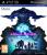Final Fantasy XIV (14) - A Realm Reborn